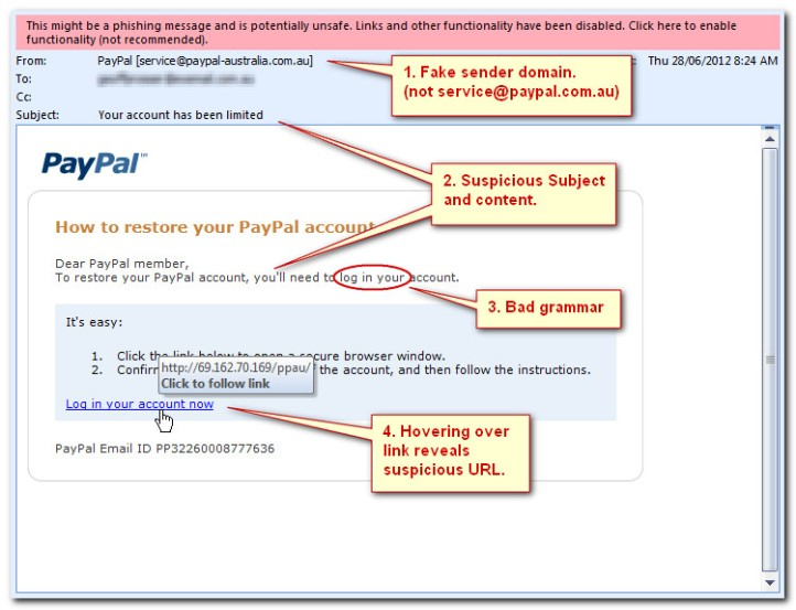 phishing-email-signs